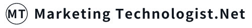 Marketing Technologist.Net